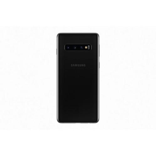 dd1ef0fc830 Samsung raises the bar again with the Samsung Galaxy S10 Dual SIM.  Celebrating a decade since the launch of the first Samsung Galaxy S