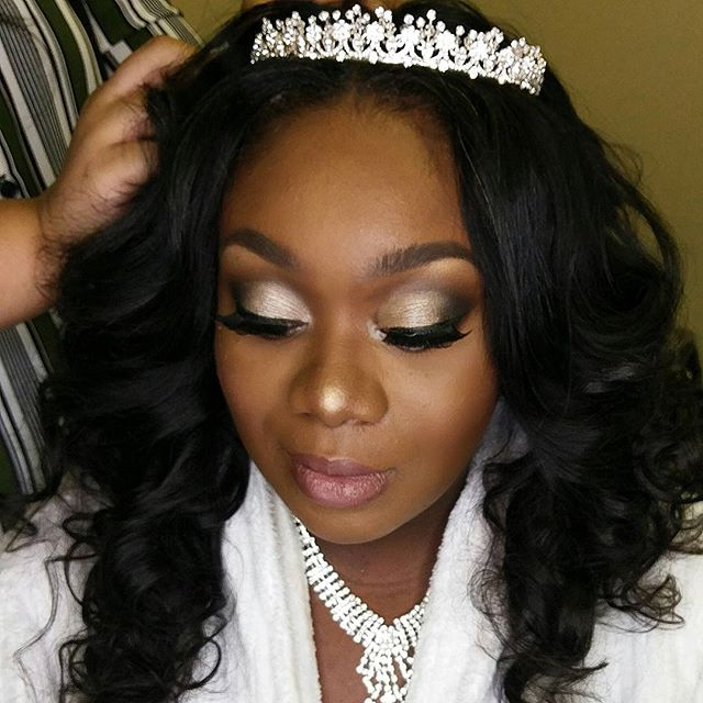 byhannahshalom_Now booking 2017 BRIDES! Email me for more information! _byhannahsha