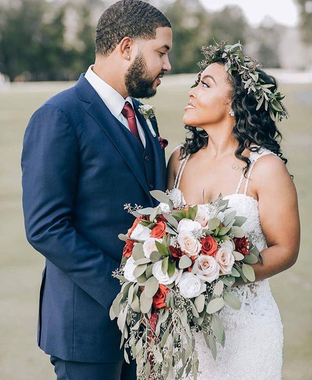 2021-2022 Bridal Rates