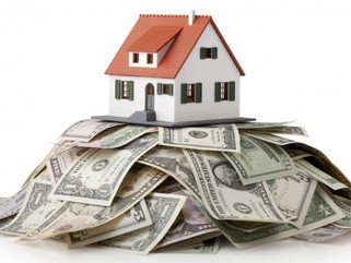 What is the best way to refinance my home: