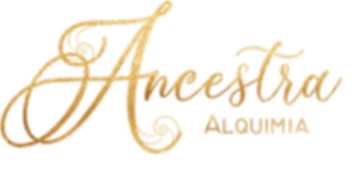 Ancestra 2.png