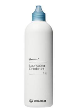 Brava® Geruchsneutralisierendes Gleitmittel