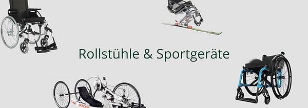 RollstühleSportgeräte.jpg