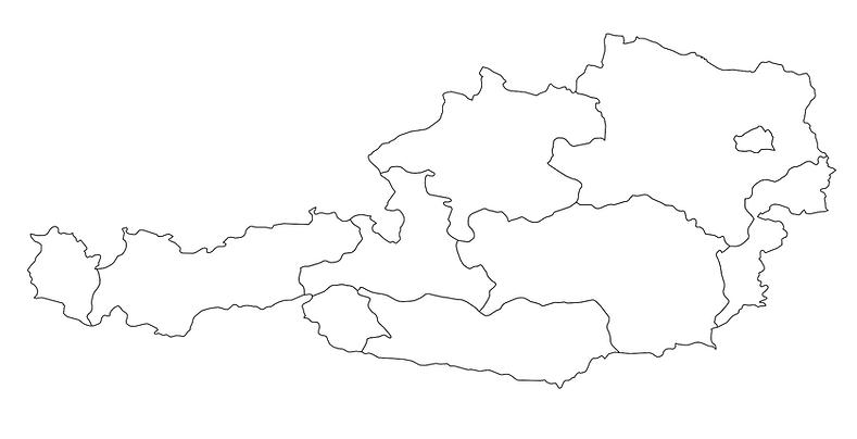austria-map-2434253_1920.png
