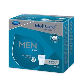 MoliCare Premium Men Pad