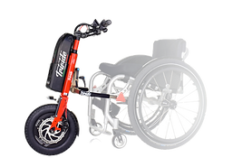 triride_special_compact_HT-removebg-preview (2).png