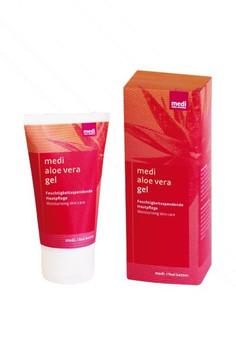 Medi Aloe Vera Gel