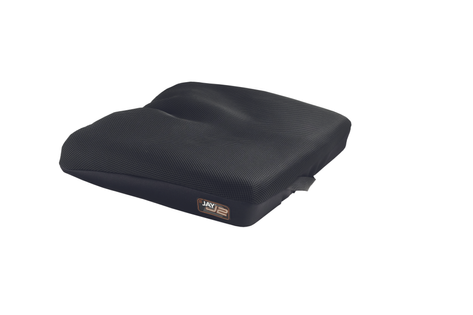 Jay J2 Complete Cushion