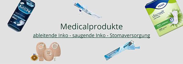 Medicalprodukte.jpg