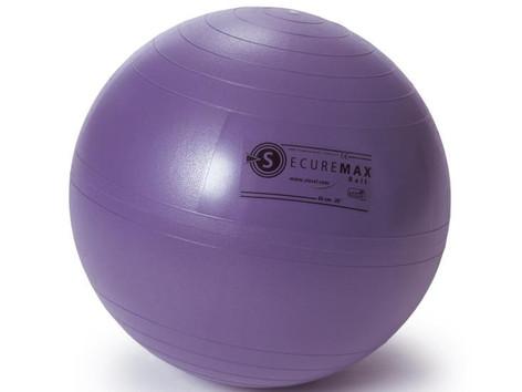 SISSEL Securemax Ball