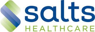 Salts Healthcare