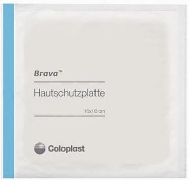 Brava® Hautschutzplatte