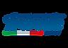 logo_triride.png