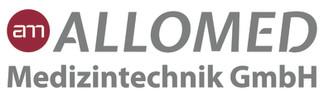 Allomed Medizintechnik GmbH
