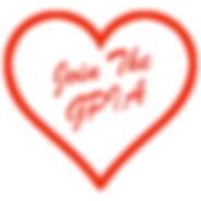 Join The GPIA Logo Membership C.jpg