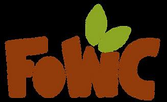 FOWC-Acronym-2C%25402x_edited_edited.png