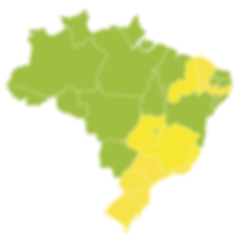mapa-goias.png
