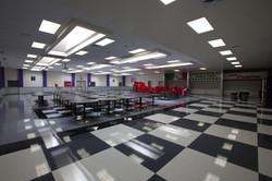 Snake River School District