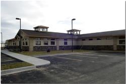 The Pediatric Center