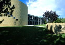 CSI Library
