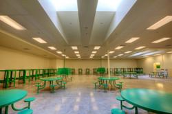 Bonneville County Jail - Phase II