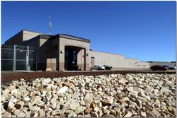 Navajo-County-Jail-Ext-1