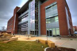 BSU - Norco Building