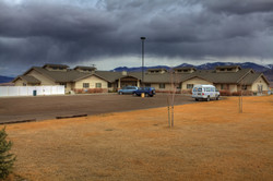 Challis Assisted Living