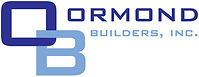 Ormond Builders Inc.
