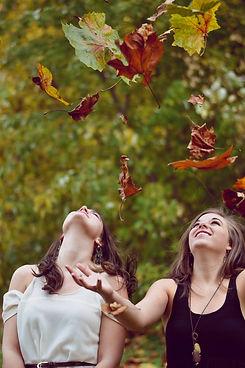 autumn-1210058_1920.jpg