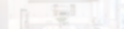 white-wooden-cupboards-2724749 (1).png