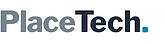 placetech-logo.png