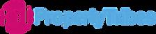 pt logo blank.png