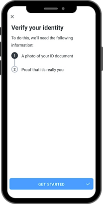 ID Screen.png