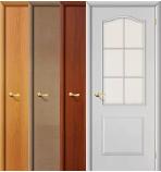 межкомнатные строительные двери.png