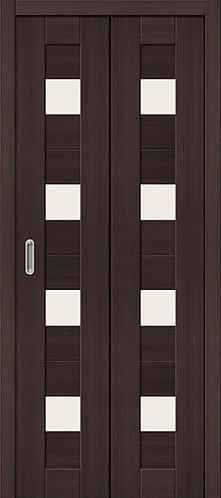Порта-23/Wenge Veralinga