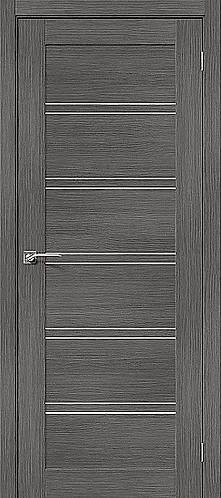 Порта-28 / Grey Veralinga