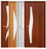 ламинированные межкомнатные двери.png