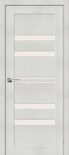 Порта-30 / Bianco Veralinga