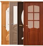межкомнатные двери пвх .png
