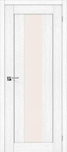 Порта-25 / Snow Veralinga