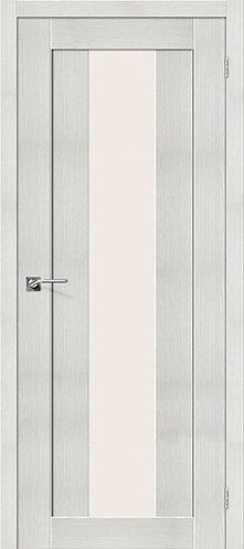 Порта-25 / Bianco Veralinga