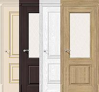 межкомнатные двери экошпон классика.png