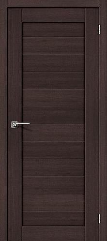 Порта-21 / Wenge Veralinga