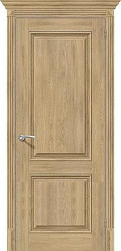 Classico-32 /Organic Oak