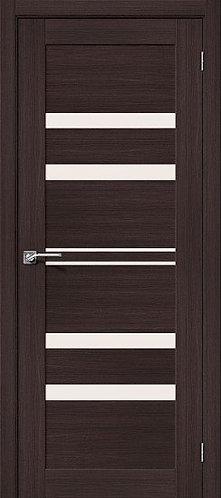 Порта-30 / Wenge Veralinga