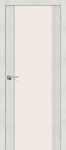 Порта-13 / Bianco Veralinga