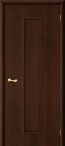 Ламинированная межкомнатная дверь Тиффани / венге