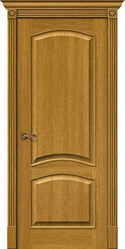 Вуд Классик-32/Natur Oak