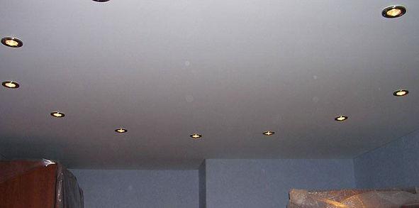 натяжные потолки, натяжные потолки в Нижнем Новгороде, натяжные потолки купить, Иволга Потолки, ivolgapotolki